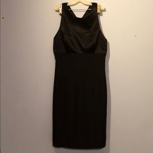 LBD from the Papéll Boutique Evening collection